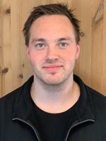 Morten-Liane-Johnsen.150x200