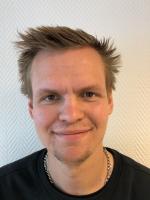 Kristian Magnus Gjersøe2