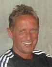 Geir Haugvik